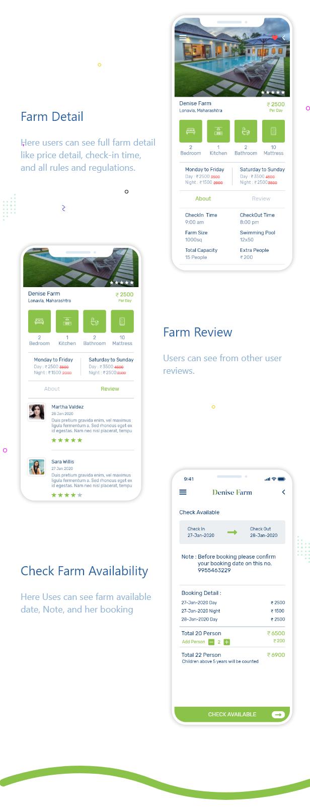 Farmvilla-Property-farmhouse-booking-app-and-admin-panel-marketplace-8