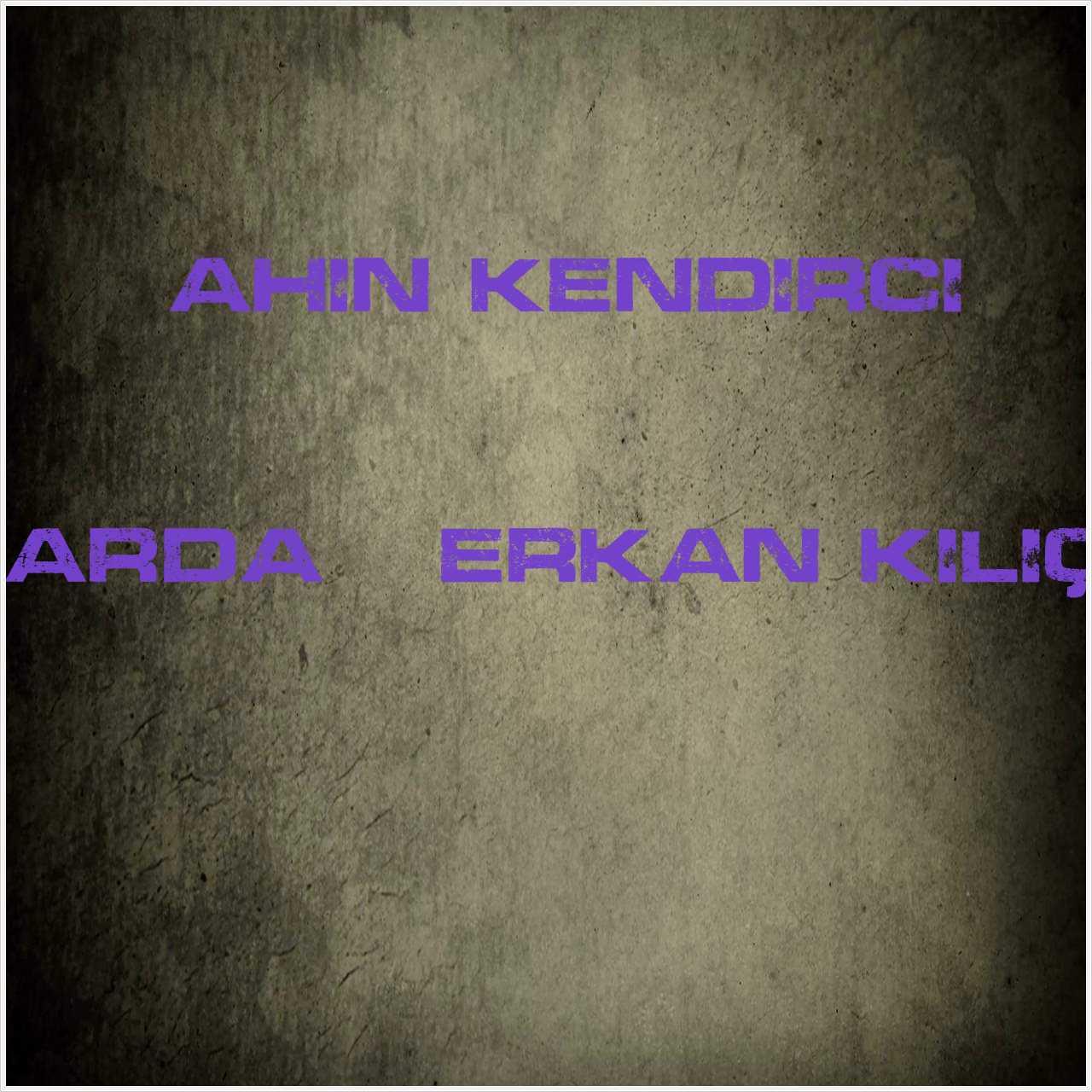 دانلود آهنگ جدید Şahin Kendirci به نام Heye Kardaş (Erkan Kılıç Remix)