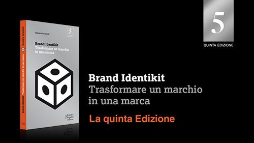 Brand-identikit-5-edizione-2