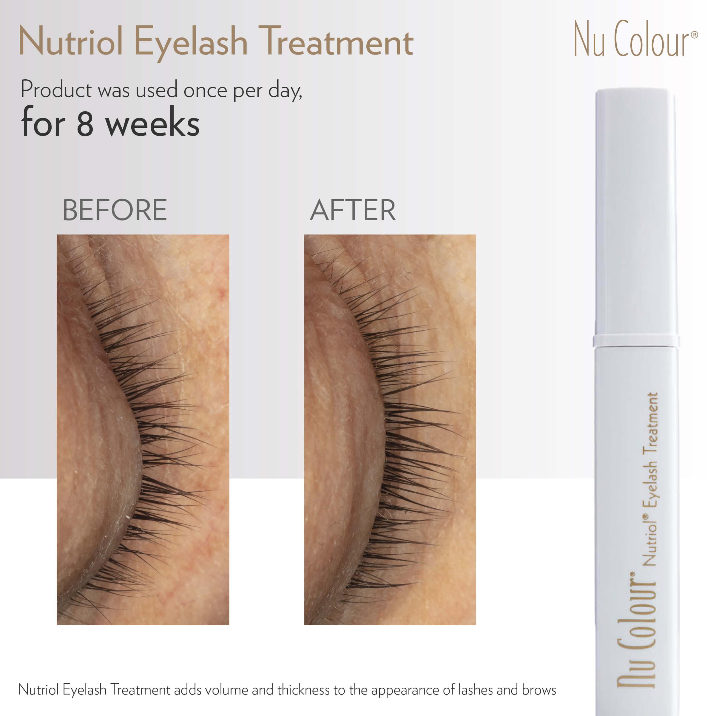 B-A-Nutriol-Eyelash-Treatment-1