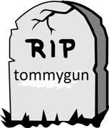 tommygun.png