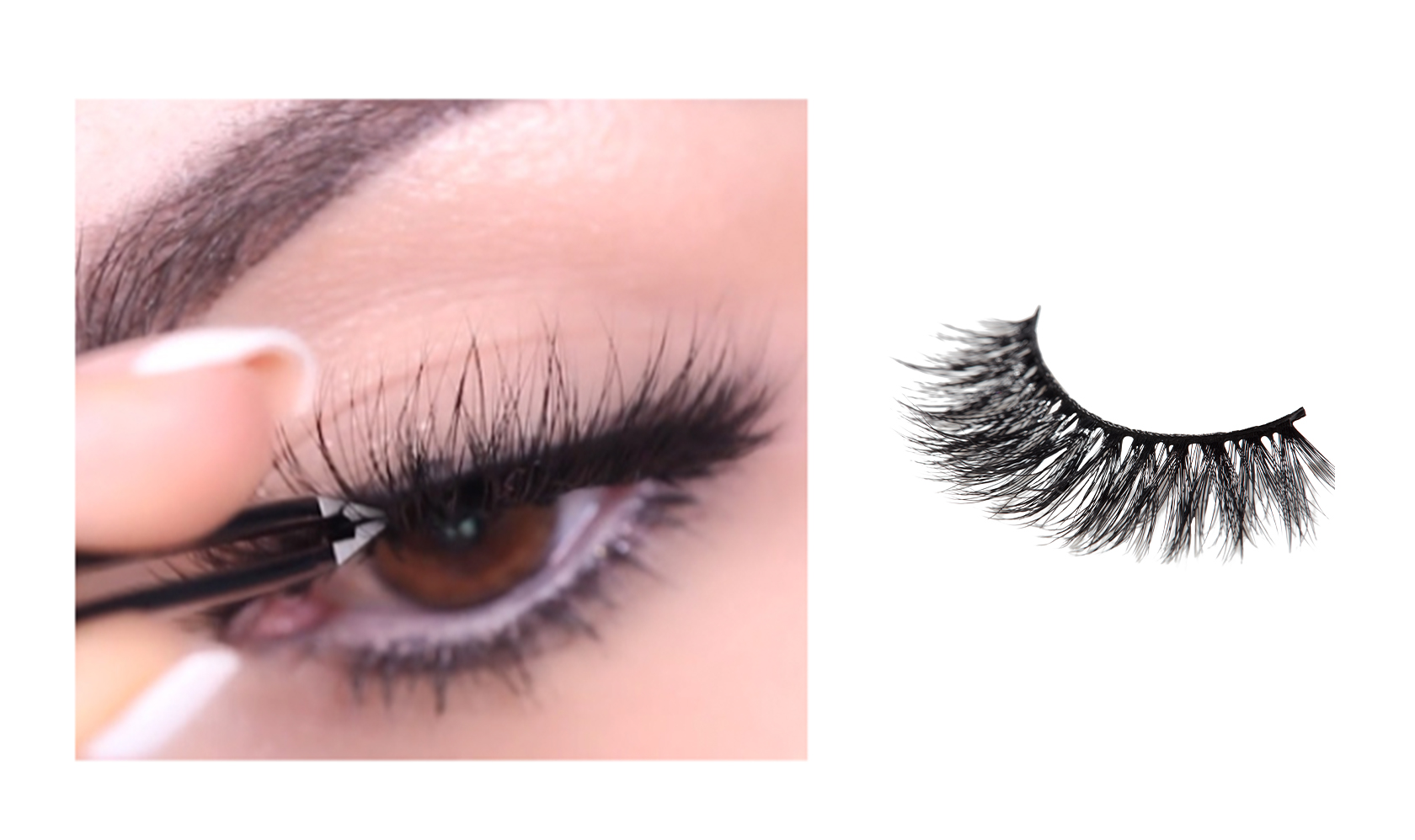 abh-False-Lashes-Step3