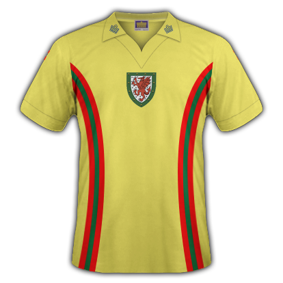 https://i.ibb.co/58xgnfs/Wales-old-kit-away.png