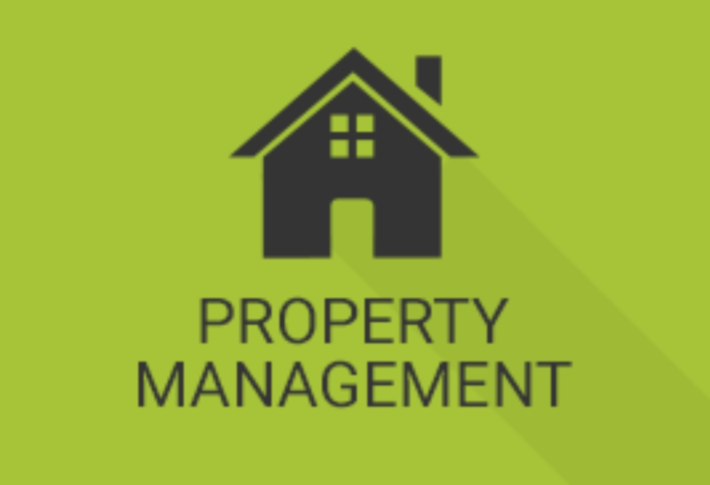 St James Realty Property Management Service
