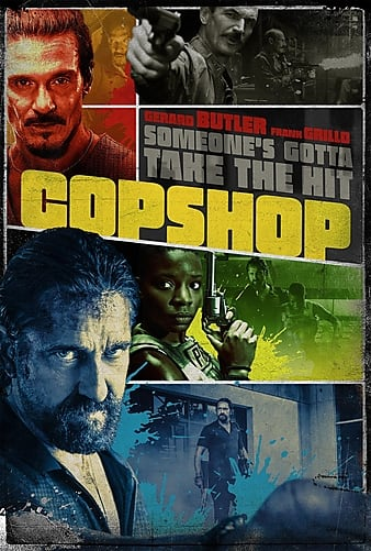 Copshop-poster.jpg