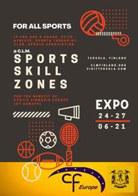 Finland-Sports-expo-tradeshow-2021-2024