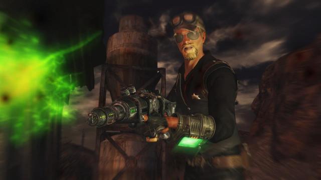 Fallout-NV-2021-01-11-23-40-28-23