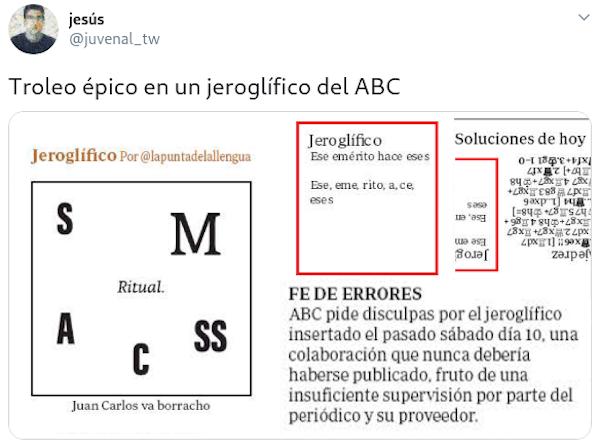 Costumbres Borbónicas : Juancar se dispara en un pie con una escopeta. - Página 5 Created-with-GIMP