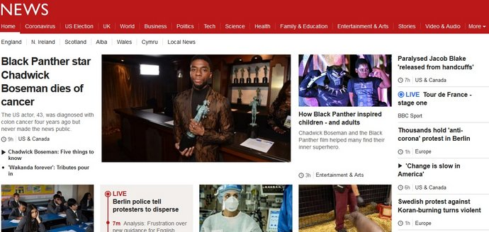 2020-08-29-1438-news-homepage-01.jpg