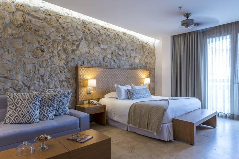 hotel movich cartagena