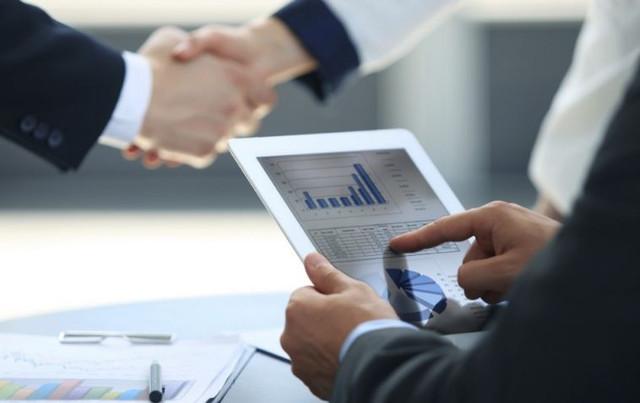 investor melirik sektor properti
