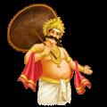 festival-king-mahabali