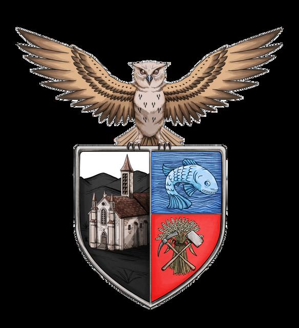 Coat-of-Arms-Kvailys-Trans.png