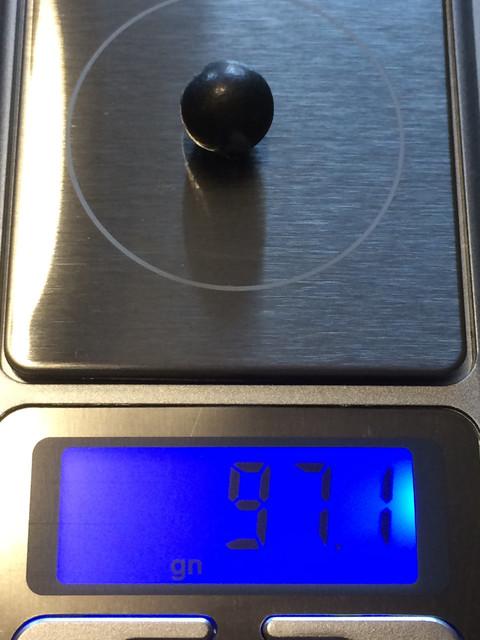 28-97gr-ball.jpg