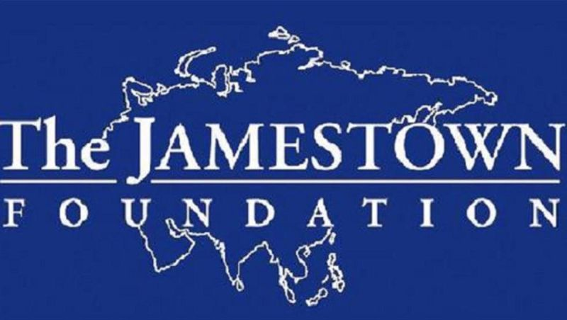 The Jamestown Foundation