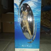 [VDS] Figurines PVC (Animés, jeux...) A-M Hikari-to-Mizu-no-Daphne-Mizuki-Maia-16-Alter-2