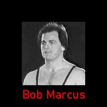 Bob-Marcus.jpg