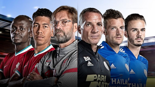 skysports-liverpool-leicester-city-5171238