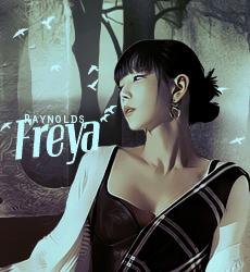 Freya-Ava4