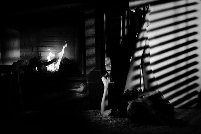 french75-cocktail-film-noir-1600x1067