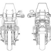 021219-2020-harley-davidson-pan-america-1250-front-rear
