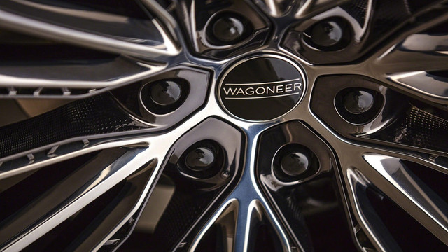 Grand-Wagoneer-Concept