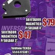 WESTON435435419
