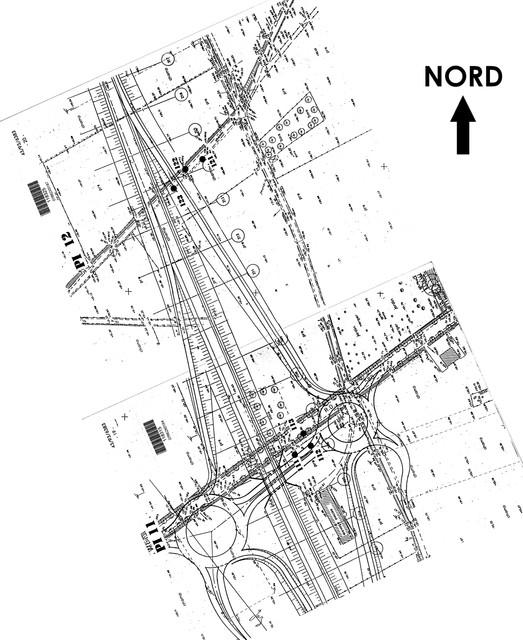 Brioude-changeur-D588-1.jpg