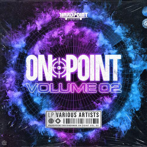 VA - On Point Vol. 2