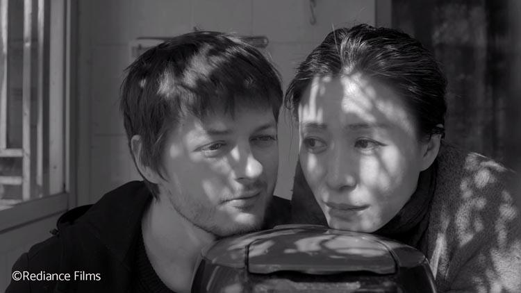 14-65-seminci-seccion-oficial-ta-fang-jian-li-de-yun-Rediance-Films.jpg