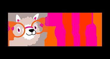 jottful logo