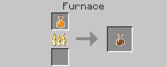 https://i.ibb.co/59b22V1/Minecraft-Syrup-Recipe.png