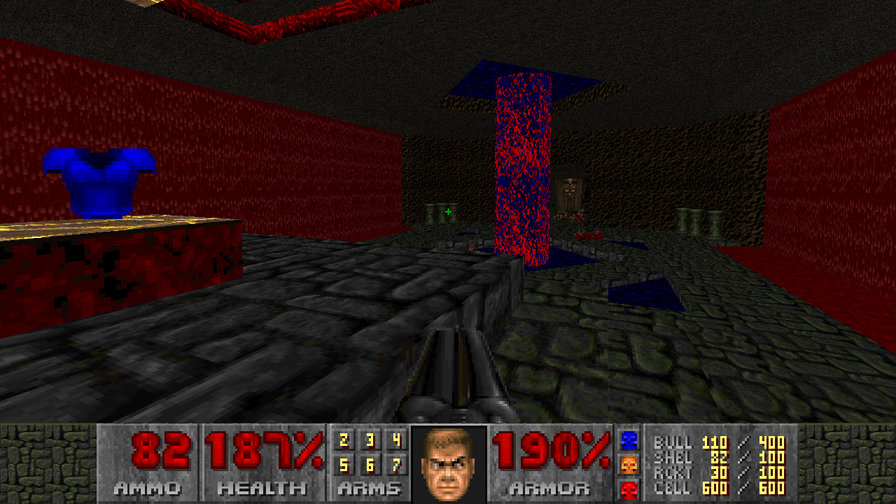 Screenshot-Doom-20210410-080308.png