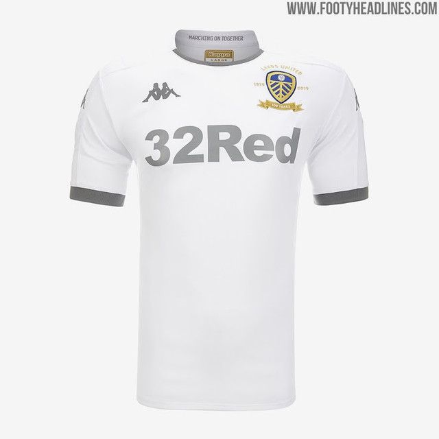leeds-united-19-20-centenary-home-kit-1