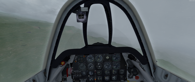 NZWM-NZYP-1