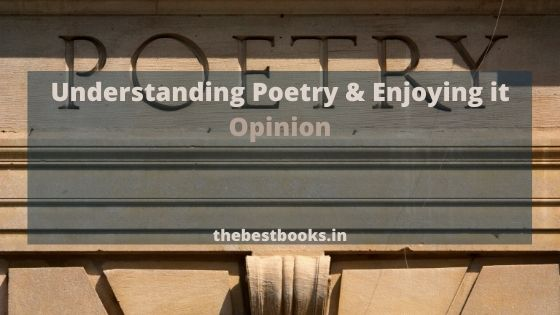 Understand-poetry-analysis-and-enjoying-poetry-reading