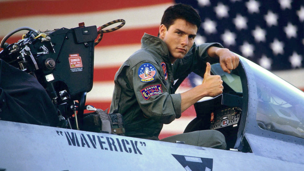 What-Else-Mag-Cultura-Filmes-Cinema-Anos-80-Top-Gun-Maverick-Remake-Cover-980x551