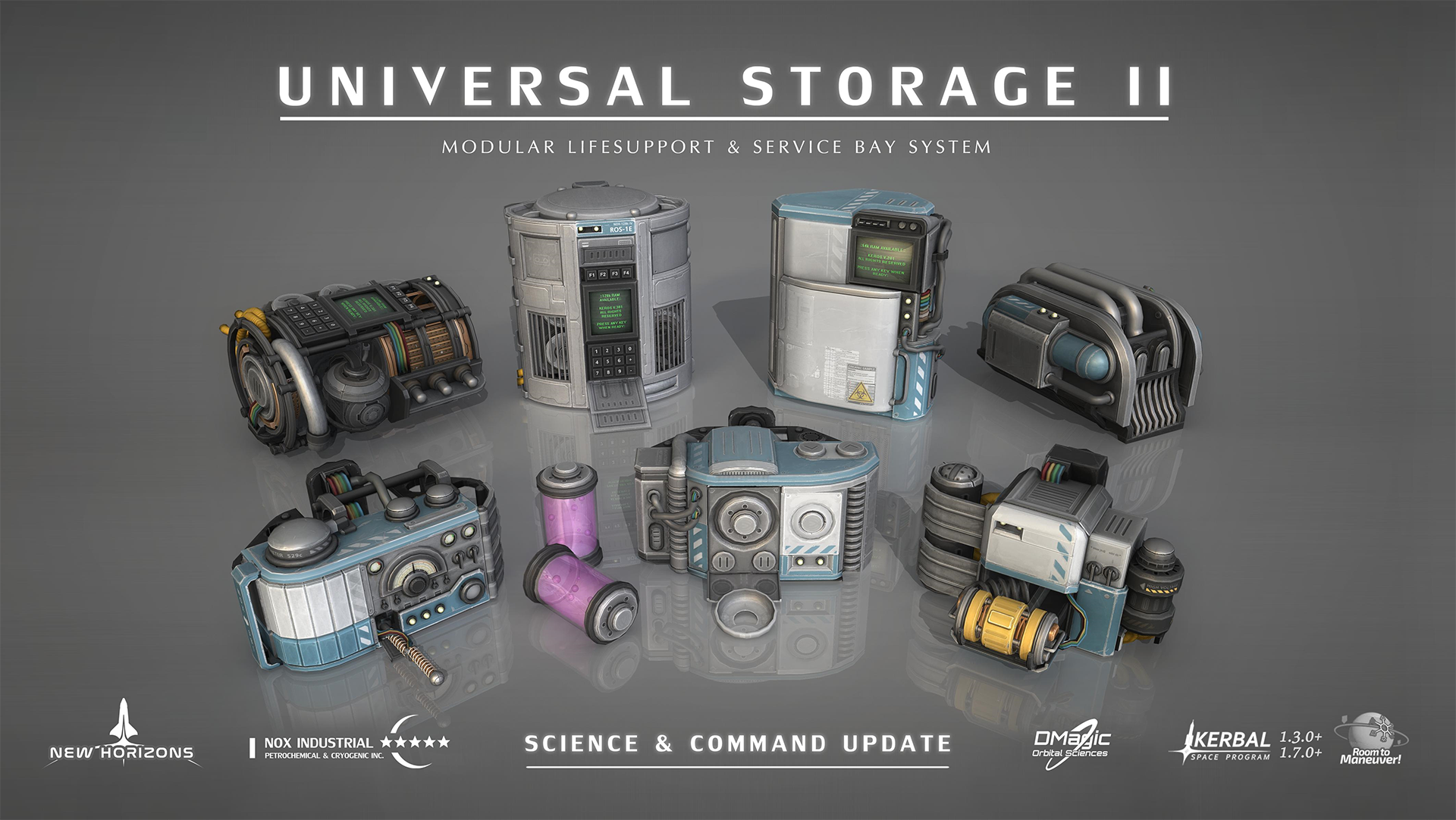 Uv-Sii-Science-and-Command-Update-1920.p