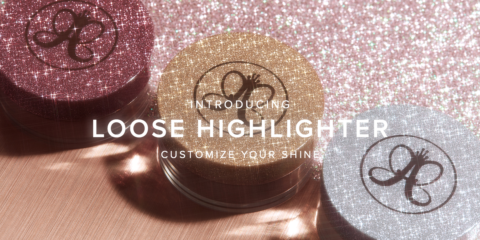 lntroducing Loose Highlighter