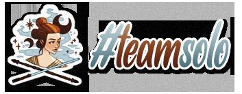 Team Celib / Solo / Abonnés absents ? Logo-rey2