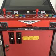 Borne Neo Geo mv6 LAI Big Red Pacific qui rejoint ma collection 07-08-2021-at-20-17-25