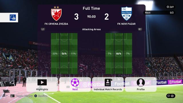 e-Football-PES-2020-20191111225146