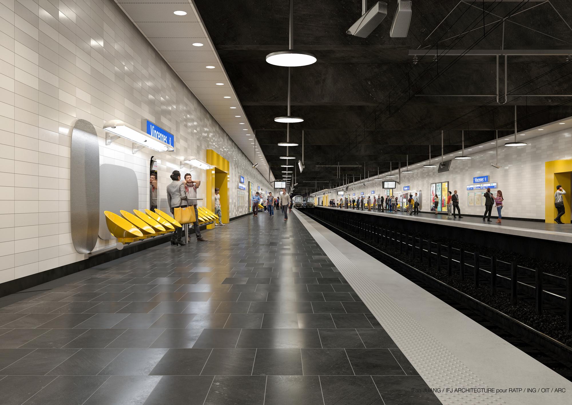 https://i.ibb.co/59ppYjy/TLDR-IFJA-RATP-VINC-QUAIV2-VUE1-170930.jpg