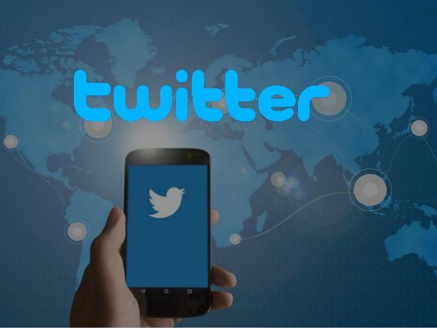 Twitter avvia dei test per un nuovo filtro per spam e abusi nei messaggi