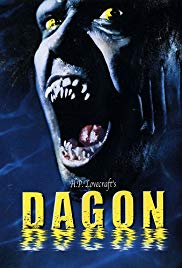 Dagon Hindi Dubbed Movie 720p
