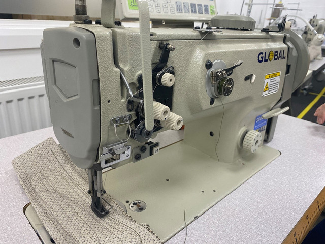 machine-for-sewing