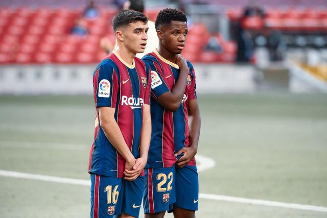 fbl-esp-liga-barcelona-real-madrid-6-1-1-scaled