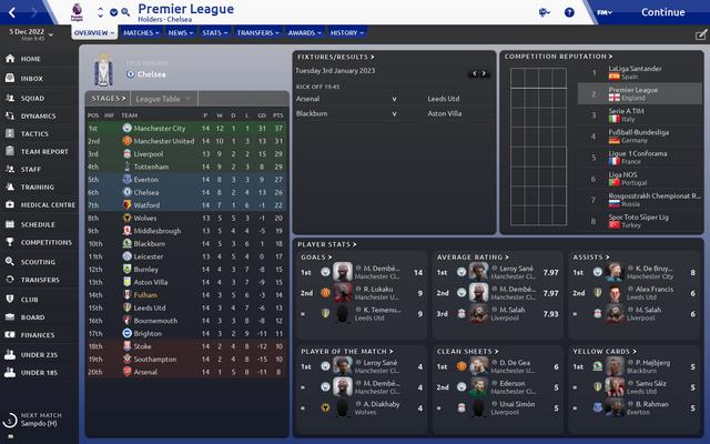 https://i.ibb.co/59tXphB/Premier-League-Overview-Profile.png
