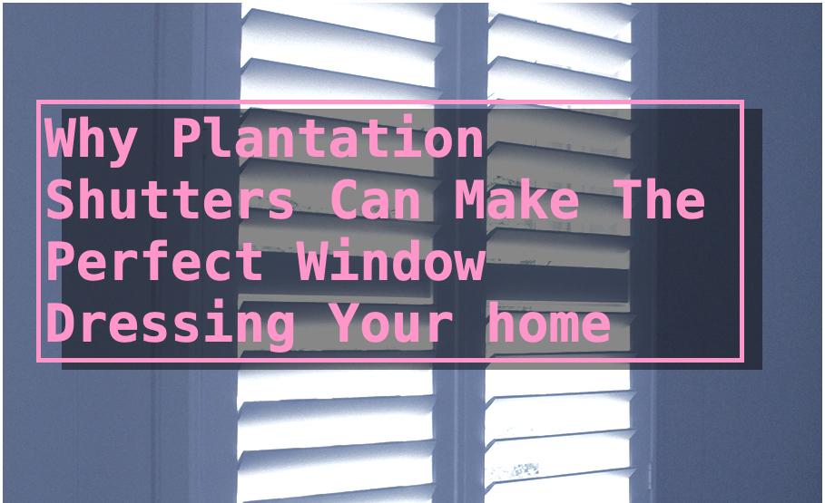 plantation shutters photo