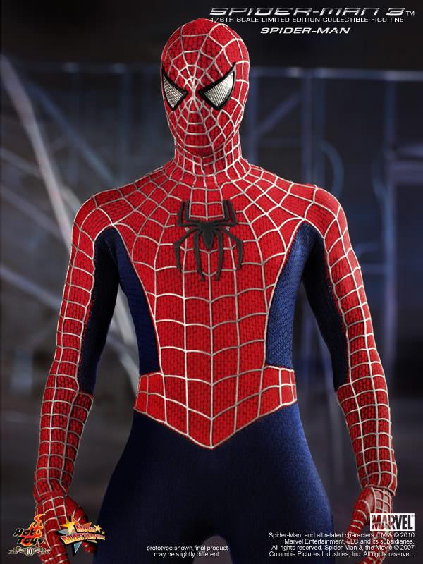 https://i.ibb.co/59xm6Hn/mms143-spiderman13.jpg